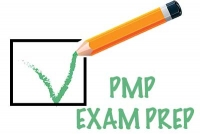 Preparing for PMP Certification