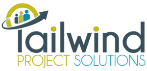 Tailwind Project Solutions